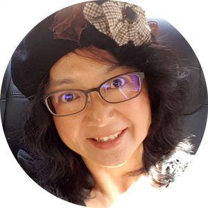 Siew Mei Chong